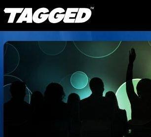 Tagged: il social per un nuovo modo di fare amicizia