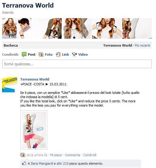 terranova_social_shopping_2