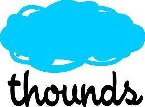 Thounds: A che musica stai pensando? Il Social Network della musica lancia lo Spring Contest!