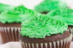 """Vieni gratis al corso in """"Green Marketing"""" con John Grant: progetta il tuo Green Manifesto!"""