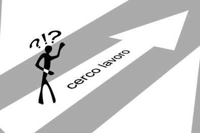 Come trovare un lavoro creativo: consigli utili dagli esperti [HOW TO]