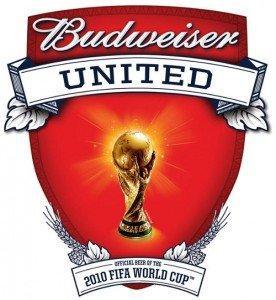 La campagna Budweiser per i mondiali di calcio [SPECIALE WEBBY]