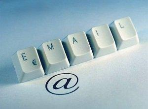 Email Marketing: la pertinenza come approccio vincente dell'e-marketing [HOW-TO]