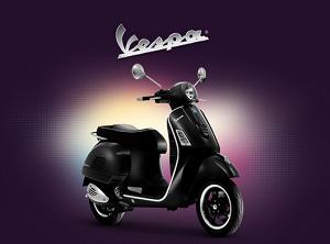 Per far vincere l'Italia ai Webby Awards serve anche il tuo voto. Vota il sito della Vespa!