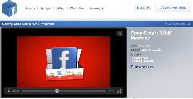 Facebook studio, la miniera d'oro delle migliori campagne su Facebook
