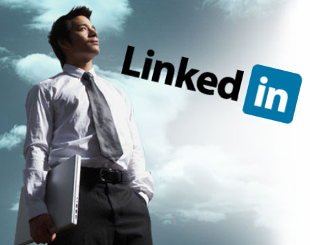 Come lanciare Company Profile o Personal Brand su LinkedIn [HOW TO]
