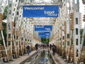 Sziget Festival 2011: diventa un ninja e vai allo Sziget!