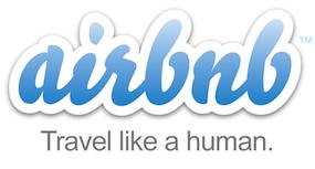 Airbnb, il marketplace per le case vacanze tra social e mobile