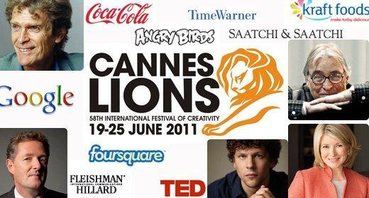 Adotta un Ninja e mandalo a Cannes!