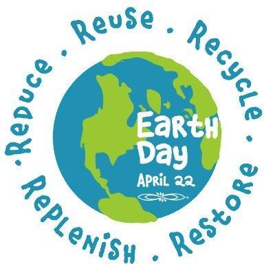 """Earth Day: solo per oggi 20% di sconto per il corso in """"Green Marketing""""!"""