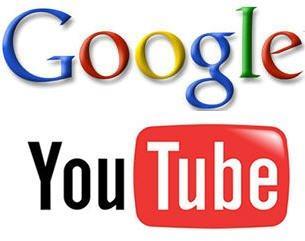 Google e il piano da 100 milioni di dollari per vedere la TV su YouTube [TRENDS]