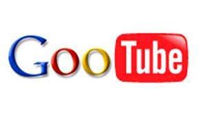 Google investe su YouTube