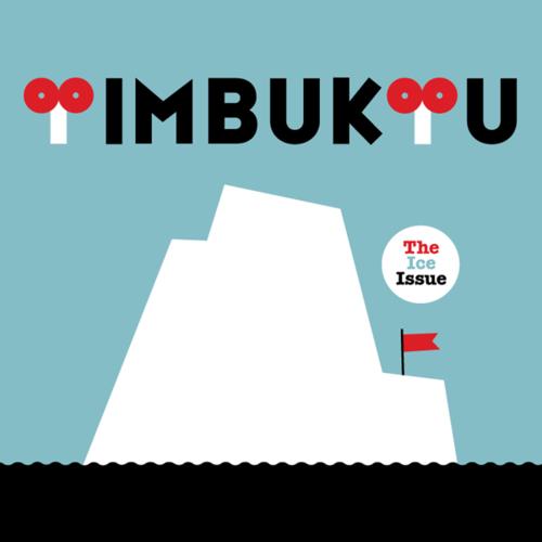 Come creare applicazioni iPad: il caso Timbuktu [INTERVISTA]