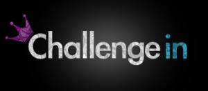 Logo ChallengeIn
