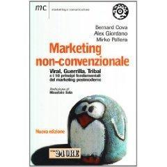 Marketing non-convenzionale