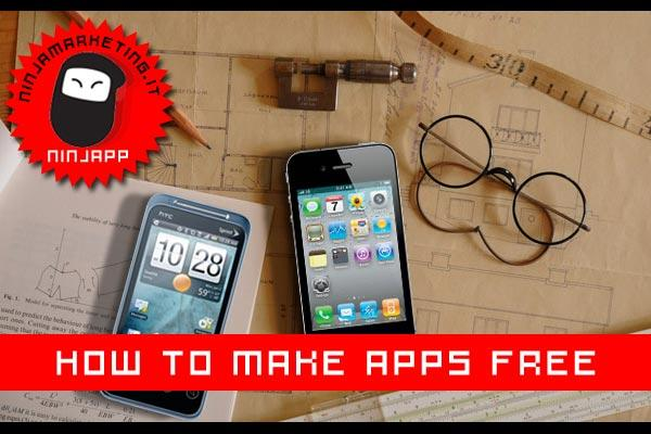 3 Best Tool Apps: Come realizzare la tua App per iPhone e Android senza Programmare! [HOW TO]