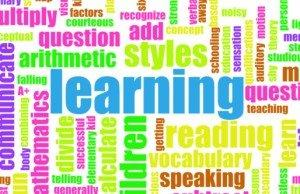 Imparare le lingue on line con Busuu.com, startup spagnola fresca di investimenti