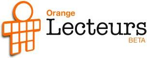 Orange Lecteurs: social reading ed ebook secondo un operatore telecom