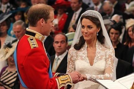 Da Tumblr le parodie ed i memi più divertenti sul matrimonio di William e Kate