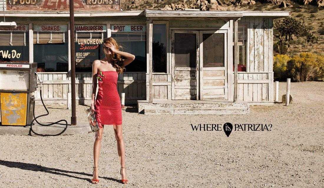 Patrizia Pepe, quando la brand reputation passa per una foto su Facebook