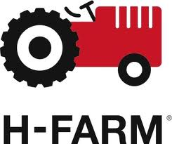 [BREAKING NEWS] Prime anticipazioni dal Seed Camp Q2/2011 di H-Farmventures