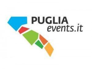 Logo Puglia Events