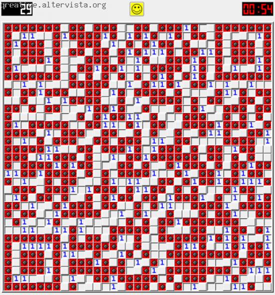 QR code, basta con la monotonia: aggiungete un tocco artistico con QReative.