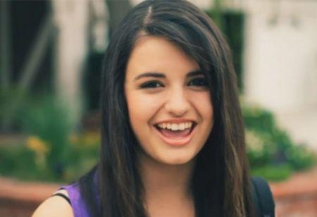 Friday di Rebecca Black: il virale trash che fa impazzire gli USA [CASE STUDY]