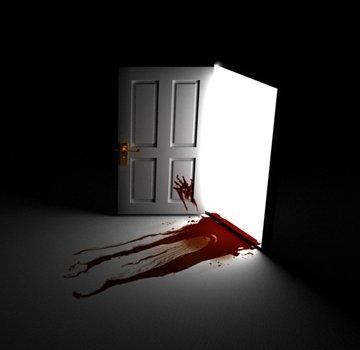 Top 5 Horror – Aprile 2011