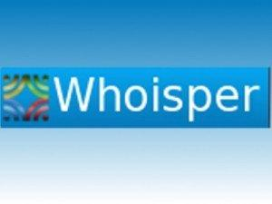 Trova il Business Partner ideale nel marketplace di Whoisper. [CASE STUDY]