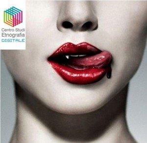 L'analisi netnografica delle conversazioni online: il caso True Blood [RICERCA]