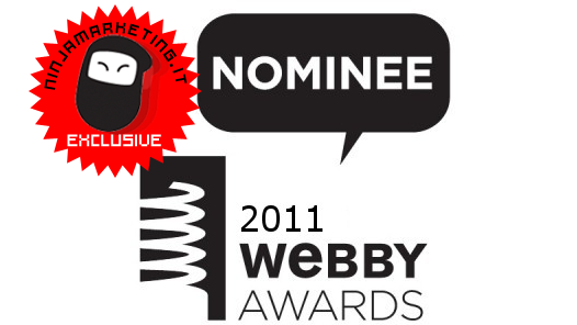 Le applicazioni educative per iPhone finaliste ai Webbys [SPECIALE WEBBY AWARDS]