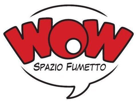 Wow spazio fumetto, ecco il nuovo museo nato a Milano.