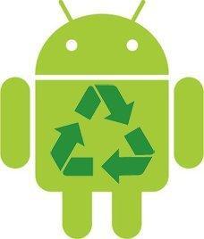 5 Android Green Apps per la Sostenibilità e l'Ambiente
