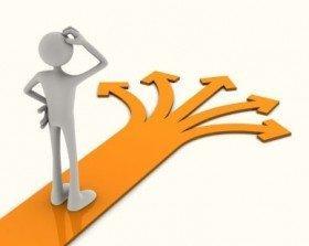 Aspetti da considerare nell'outsourcing