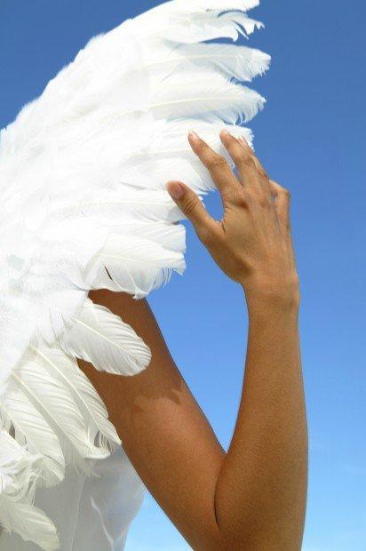 Gli Angeli cercano te per un flash mob a Roma!