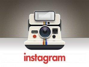 Condividere foto online con Instagram: il percorso di una startup di successo