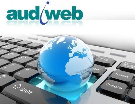 Dati sull'utilizzo di Internet: la ricerca Audiweb [REPORT]