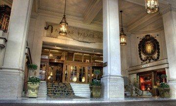 Disintermediazione Turistica e portali alberghieri: Freshcreator.it