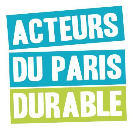 Green Marketing: Parigi lancia un sito dedicato alle eco-azioni
