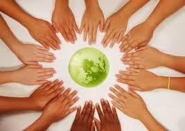 Image 2011: scopriamo le professioni della green economy a Torino.
