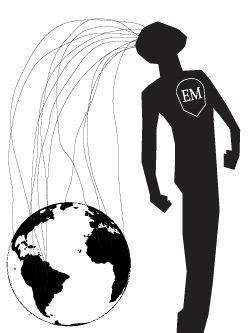 McLuhan e la nascita dell'uomo elettronico