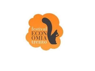 Quali sono i confini della libertà economica? Questo il tema del Festival dell'Economia 2011 [EVENTO]