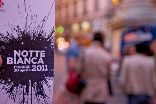 Patrizia Pepe e i social media: si riparte dalla Notte Bianca