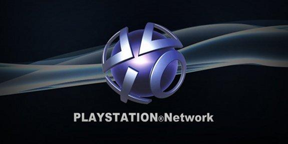 Playstation network ritorna online [UPDATE]