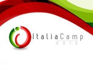 Sfilata delle idee: la tappa milanese di ItaliaCamp [EVENTO]