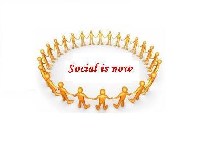 Social is now: l'oggi e il domani del capitale sociale delle imprese [EVENTO]