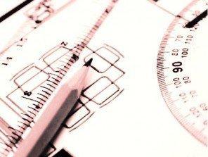 Workshop internazionale in Parametric Design e Digital Fabrication