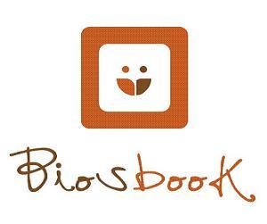 Biosbook: crea il libro della tua vita su un social network tutto italiano