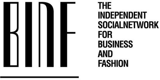 Business in Fashion, un social per parlare di moda e affari [TREND]